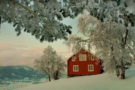 Aktiv Valdres Eiendomskontor, feat img