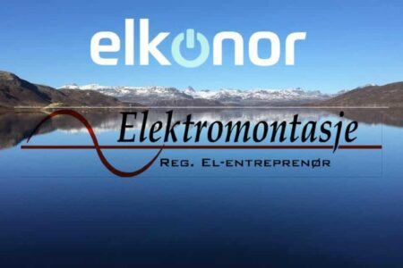 Elektromontasje AS
