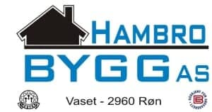 Hambro Bygg AS