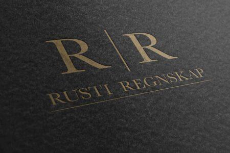 Rusti Regnskap