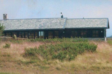 Låghus Bygg